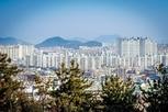 10월 마지막 주, '안산한신더휴' 등 전국 1만2,098가구 분양예정