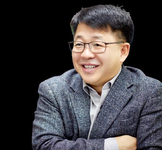 윤 복 근(광운대학교 바이오의료경영학과 교수)